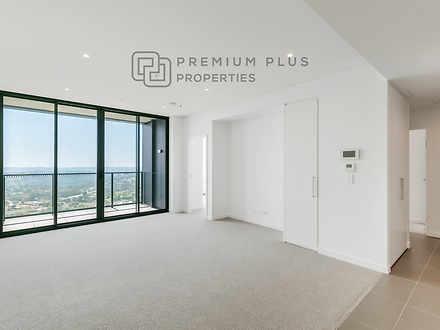Apartment - 2308/472-486 Pa...