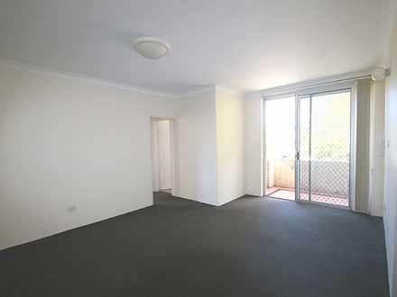 Apartment - 6/132 Sturt Str...