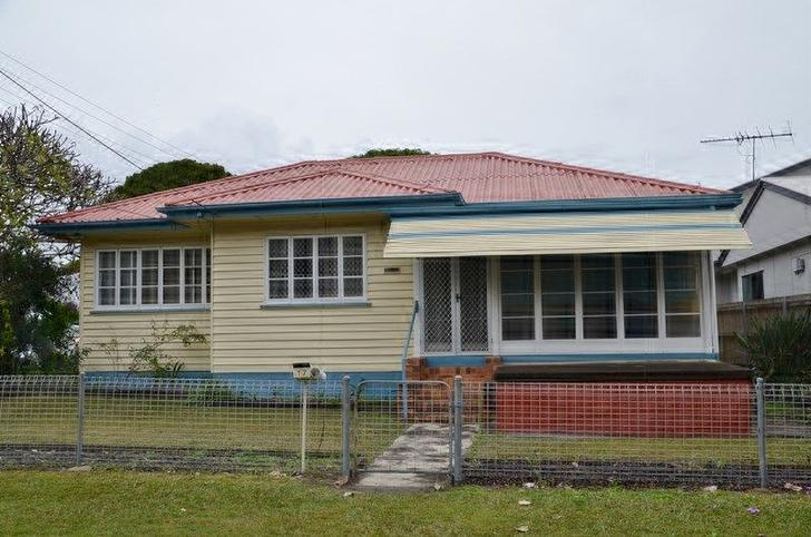 House - 17 Scarborough Road...
