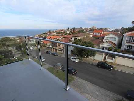 Apartment - 4 Oceanview Ave...