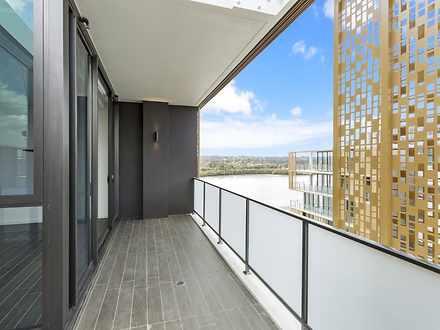 Apartment - 928/1 Burroway ...