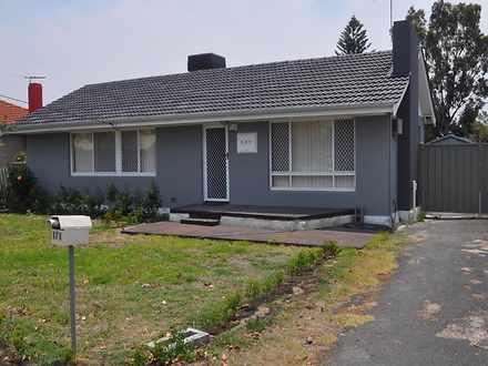 House - 171 Acton Avenue, R...