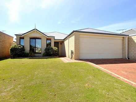 House - 8 Tangier Parkway, ...