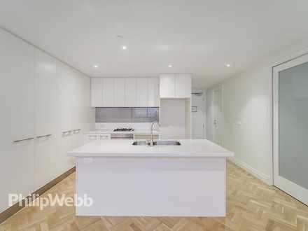 Apartment - 317/7-11 Berkel...