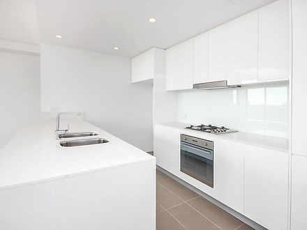 Apartment - 505/11C Mashman...