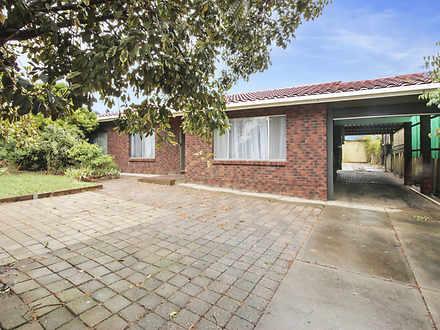 House - 7 Mcnamara Street, ...
