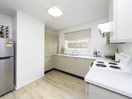 House - 2/41 Barnhill Road,...