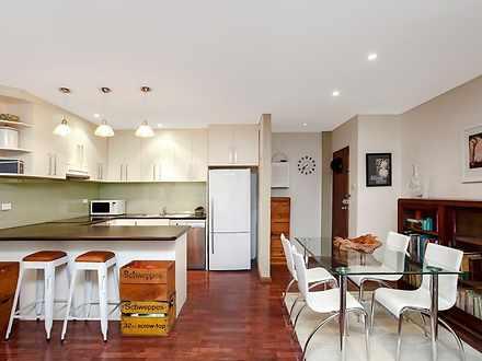 Apartment - 3/1B Innes Road...
