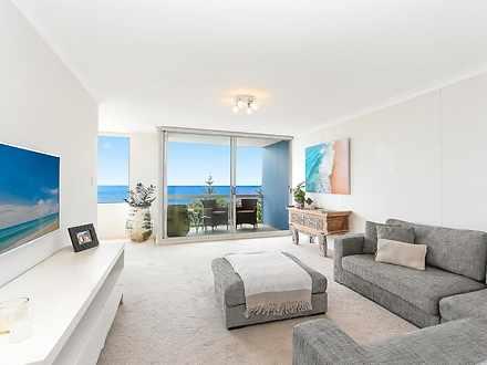 Apartment - 14/178 Beach St...