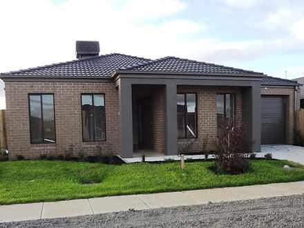 House - 1/60 Chapman Drive,...