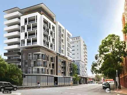 Apartment - UNIT 406/23-25 ...