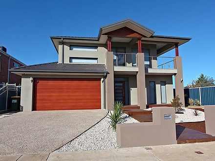 House - 7 Pimelea Terrace, ...