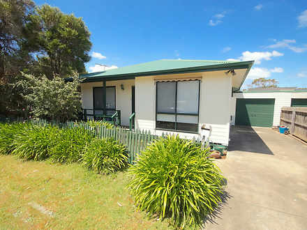 Unit - 15 Rita Avenue, Cowe...