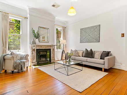 House - 67 Cecily Street, L...