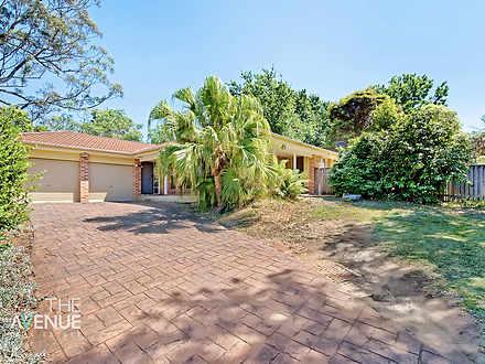 House - 42 Orange Grove, Ca...