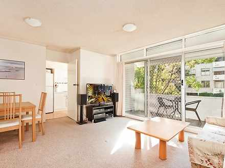 Apartment - 13/122 Georges ...
