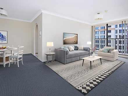 Apartment - 14B/30-34 Churc...