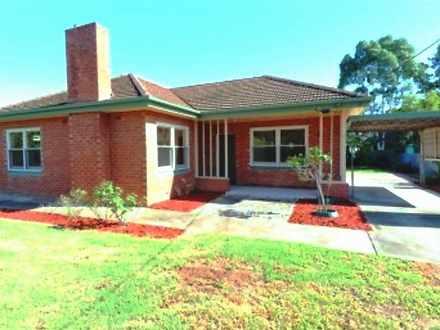 House - 25 Clark Terrace, S...