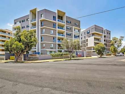 52/12-20 Tyler Street, Campbelltown 2560, NSW House Photo