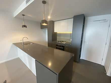 Apartment - 3505/29 Station...