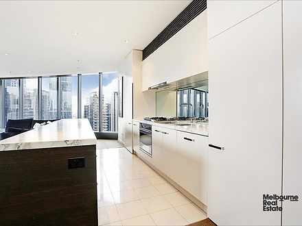 3301/1 Freshwater Place, Southbank 3006, VIC Apartment Photo