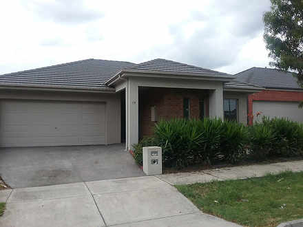 House - 15 Radiance Avenue,...