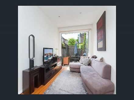 House - 96 Marian Street, E...
