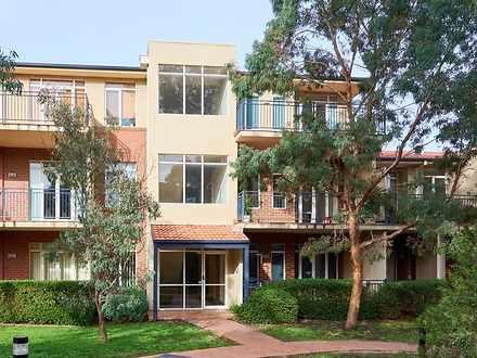 Apartment - 2/243 Blackburn...