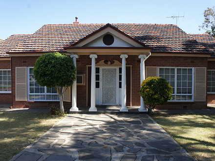 House - 481 Henley Beach Ro...