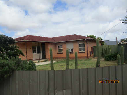House - 57 Crittenden Road,...