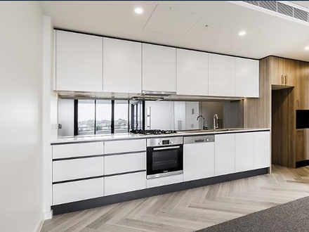 Apartment - 806/7 Rutledge ...