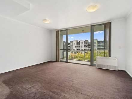 Apartment - 316/25-33 Allen...