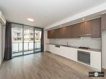 Apartment - 209/10B Charles...