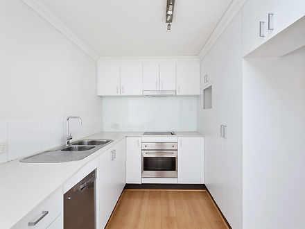 Apartment - 4/2 Davies Stre...