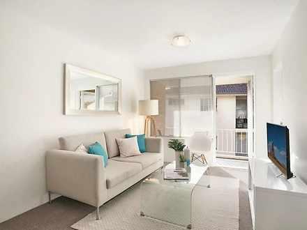 Apartment - U14/137 Belmont...