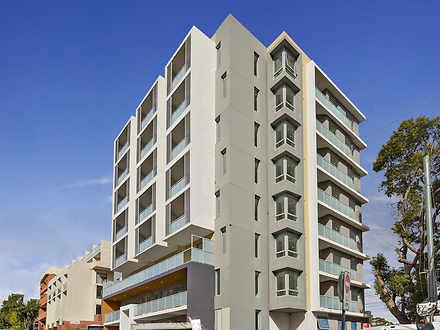 Apartment - 10/22-24 Grosve...