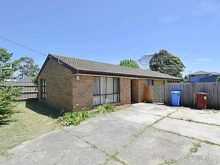 House - 7 Glenwood Court, C...