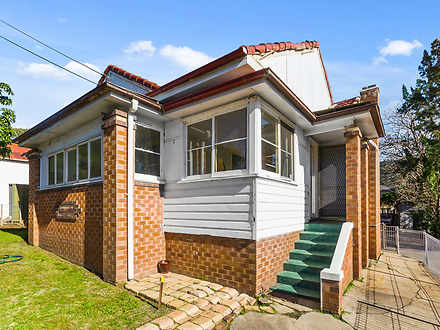 House - 478 Princes Highway...