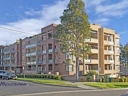 44/8-18 Wallace Street, Blacktown 2148, NSW Apartment Photo