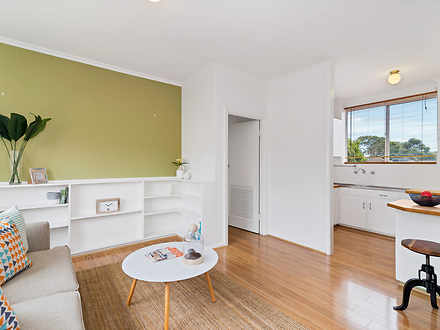 Apartment - 5/49 Kenilworth...