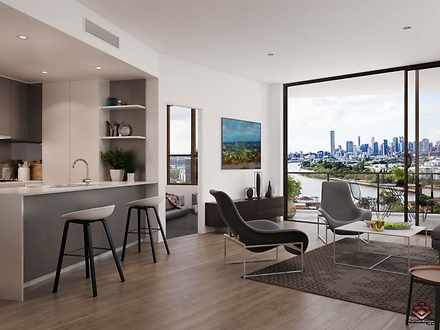 Apartment - ID:3910855/66 H...