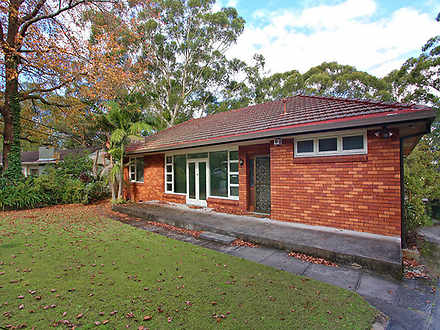 House - 9 Shand Crescent, T...