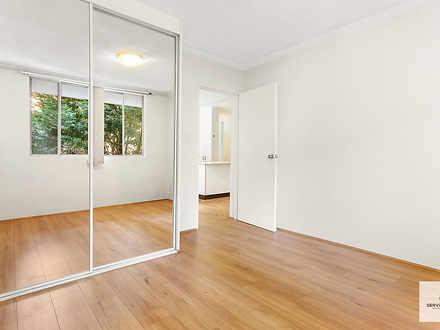 Apartment - 15/15 Lachlan A...
