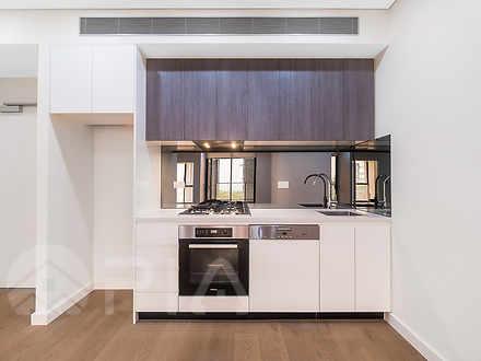 310/15 Garrigarrang Avenue, Kogarah 2217, NSW Apartment Photo