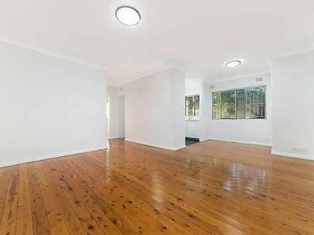 1/624 Punchbowl Road, Punchbowl 2196, NSW Apartment Photo