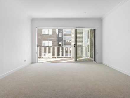 Apartment - LEVEL 3/60/23 R...