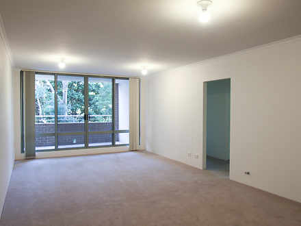 Apartment - A303/780 Bourke...