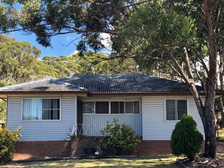 ROOM 3/41A Stannett, Waratah West 2298, NSW House Photo