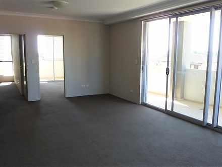 Apartment - 46 Borrodale Ro...