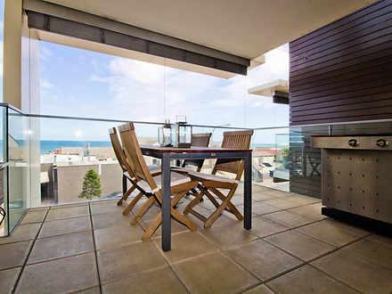 Apartment - 205/356 Seaview...